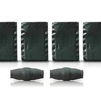 RadioShack Coaxial Splicing Kit