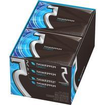 5 Gum Cobalt 5 Cool Peppermint Gum