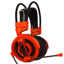 E-Blue Cobra Series Professional Gaming Headset