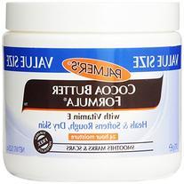 Palmer's Cocoa Butter Formula Cream Value Size 13.25 oz. 3-