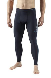 SUB Sports COLD Freeze Mens Semi Compression Tights -
