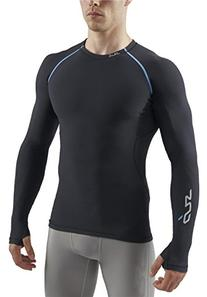 SUB Sports COLD Freeze Mens Semi Compression Top - Long