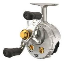 13 Fishing Cold Gear Inline Reel, Left