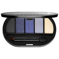 SEPHORA COLLECTION Colorful 5 Eyeshadow Palette - N°02