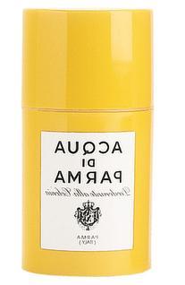 Acqua Di Parma Colonia Deodorant 2.7 oz