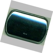 ColorBox Pigment Inkpad-Black