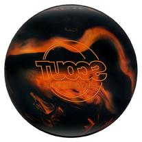 Columbia 300 Scout/R Bowling Ball- Tiger Eye