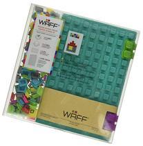 WAFF Combo Large Glitter Malachite Toy