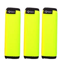 Cosmos ® 3 PCS Comfort Neoprene Handle Wraps/Grip/