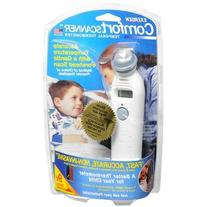 Exergen Temporal Artery Thermometer Searchub