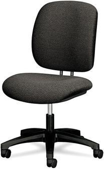 Comfortask Task Swivel Chair