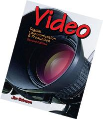 Video: Digital Communication & Production