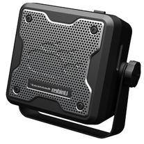Uniden  Bearcat 15-Watt External Communications Speaker.