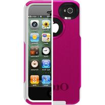 OtterBox Commuter Series Case for iPhone 4/4S  - Retail