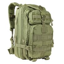 Condor Compact Assault Pack, Olive Drab