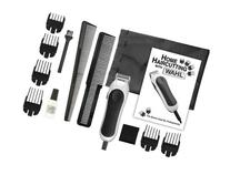 Wahl Mini Pro Clipper Kit #9307-100