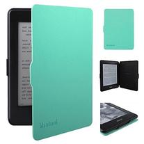 Inateck Kindle Paperwhite Folio Case for Amazon All-New