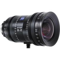 Zeiss Compact Zoom CZ.2 15-30mm/2.9 T  PL-Mount Lens