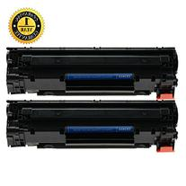 INK E-SALE Compatible Toner Cartridges Replacement for