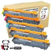 YoYoInk Compatible Toner Cartridge Replacement for Brother