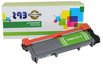 EPS Compatible Replacement Toner Cartridge for Dell E310dw/