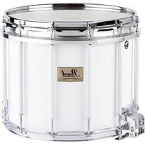Pearl Competitor High-Tension Marching Snare Drum Midnight