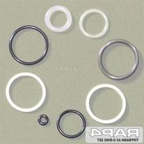 Complete O-ring Kit for Tippmann A-5 - paintball part
