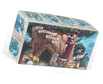 A Series of Unfortunate Events Boxed Set: The Complete Wreck
