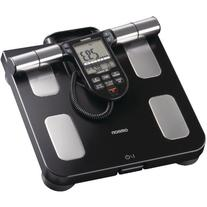 Omron Body Composition Monitor with Scale - 7 Fitness