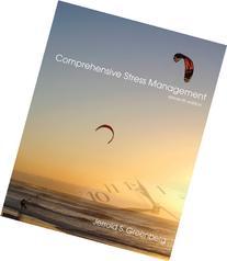 LL Comprehensive Stress Management