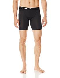 Men's Billabong 'All Day' Compression Performance Shorts,