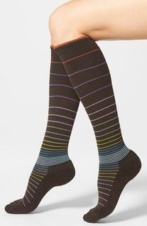 Women's Sockwell Goodhew - Circulator Compression Socks
