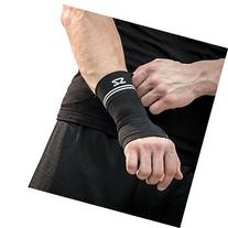 Zensah Compression Wrist Support - Wrist Sleeve for Wrist