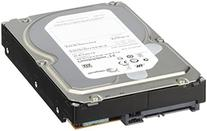 Seagate Constellation ES 2 TB 7200RPM SATA 6Gb/s 64MB Cache