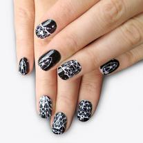 Constellation Nail Stickers