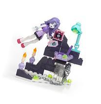 Mega Construx Monster High Spectra Vondergeist Ghostly