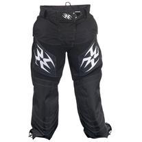 Empire Contact ZERO Pants FT - Black - Large