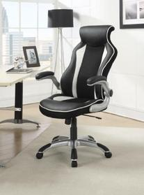 Homcom 45 Tufted High Back Velvet Accent Chair Red Searchub