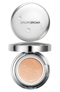 AmorePacific Color Control Cushion Compact Broad Spectrum