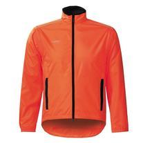 Canari Convertible Cycling Jacket - Windproof Razor Eclipse