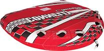 Connelly Skis Convertible Tube