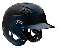 Rawlings Coolflo XV1 Two Tone Senior Helmet
