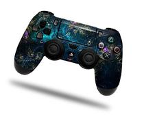 Copernicus 07 - Decal Style Wrap Skin fits Sony PS4