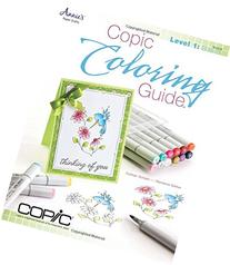 Copic Markers: and more | Searchub
