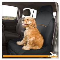 Kurgo CoPilot Bucket Seat Cover for Dogs —Waterproof,