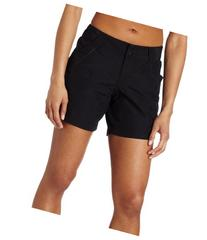 Columbia Women`s Coral Point II Short