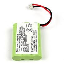 ATC Cordless Phone Battery 3.6V NiMH for Sanik 3SNAAA55HSJ1
