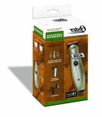 Oster Pro Cordless Trimmer