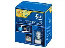 Intel Core i5-4690 Processor  BX80646I54690