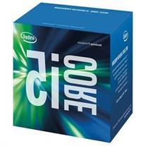 Intel Core i5 i5-6400 Quad-core  2.70 GHz Processor - Socket